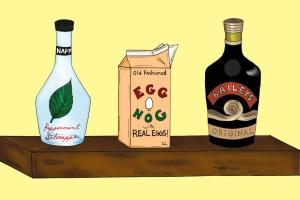 web_feature_drinks_cred_jmsadik