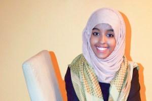 web_news_fundraiser_yemeni_refugee_cred_courtesy_zein_ahmed