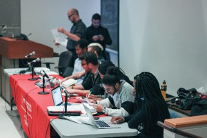 web_opinions_sfuo_legal_info_cred_eric_davidson