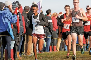 web_spo_cross_country_champ_cred_mathieu_belanger