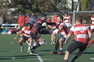 web_spo_mens_rugby_cred_remi_yuan