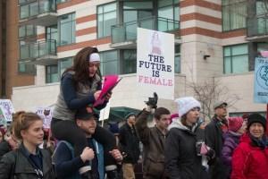 WEB_A&C_Women's_March_cred_Marta_Kierkus_20