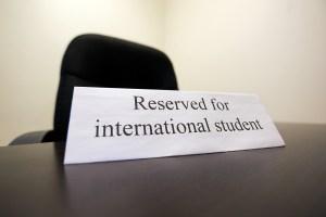 WEB_Opinions_BOA_international_student_cred_JMSadik