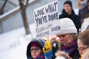 WEB_Editorial_Muslim_hate_Canada_cred_JMSadik