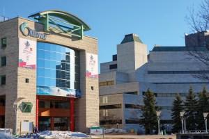 WEB_News_Ottawa_Sancturary_City_cred_Marta_Kierkus