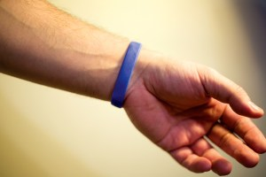 WEB_Opinions_Police_Wristbands_cred_Jaclyn_McRae-Sadik
