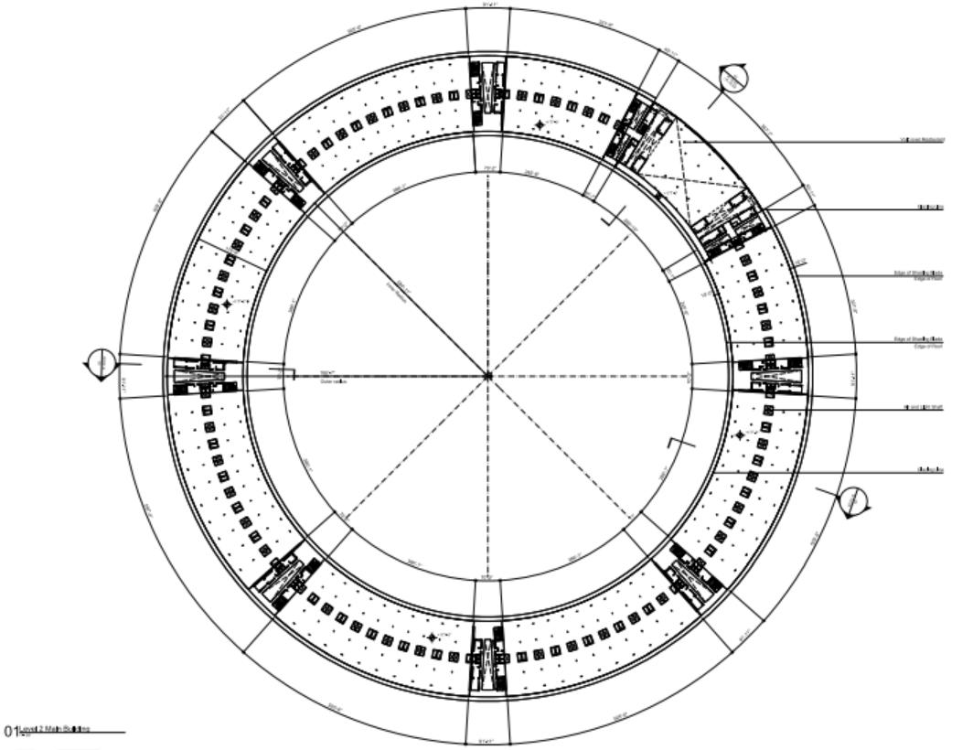 rabbit hole diagram