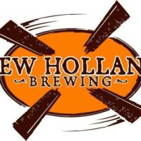 You Will Not Believe What New Holland Brewing is Sending to GABF 2014