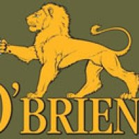 O'Briens One 20th Anniversary IPA by Rip Current Gets Tapped Tonight - 15.7% abv.