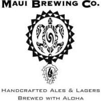 Maui Brewing Co. is the Official Beer of Hawaiian Airlines