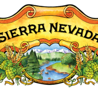 Brace Yourself for What Sierra Nevada Is Bringing to GABF!