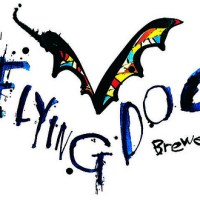 Flying Dog Shares 2015 Lineup for Brewhouse Rarities