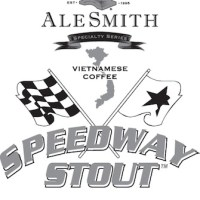 AleSmith Vietnamese Speedway Stout and Barrel Aged Numbskull Sale July 21, 2014