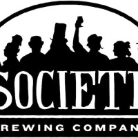 Well Hello, Societe Brewing Is Pouring at GABF 2014!