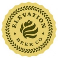 Check Out What Elevation Beer Co. Is Pouring at GABF 2014