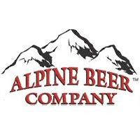 Alpine Beer Co. Officially Announces Green Flash Brewed IPAs