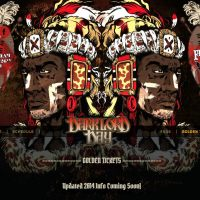3 Floyds Tweaks Dark Lord Recipe - Now With UNICORN BLOOD