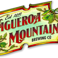 Figueroa Mountain Brewing Announces New Partnership and Expansion