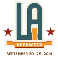 LA Brewers Guild To Produce LA Beer Week 2014