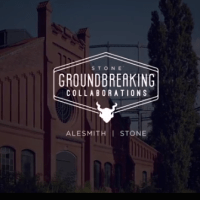 Stone Raises Nearly 500K, Unlocks AleSmith Groundbreaking Collaboration