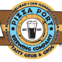 Pizza Port Brewing Co. Announces First Distribution Outside of Southern California