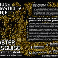Have Stone Enjoy By 12.26.14 IPA, Master of Disguise and Smog City Sabre-Toothed Squirrel Shipped to Your Door