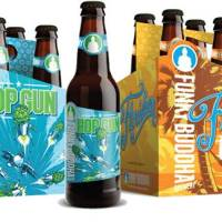 Funky Buddha Brewery To Launch Bottles Throughout South Florida Dec. 10