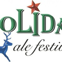 Brewers Announced For 19th Annual Holiday Ale Festival