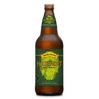 Sierra Nevada Wild HOP IPA Brings Neomexicanus Hop To National Stage