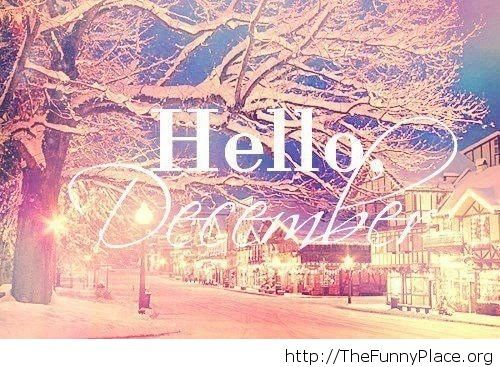 Wasting Time Quotes Wallpaper New Hello December Wallpaper Thefunnyplace
