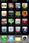 Fun Game Apps For IPhone