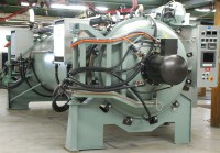 Vacuum Furnaces Archives - The Furnace Source
