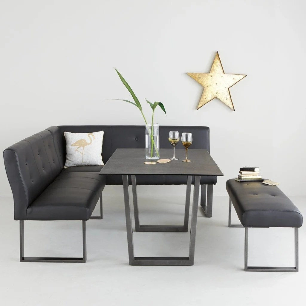 Corner Table Dining Set Dining Tables For Tiny Spaces The Furniture Co