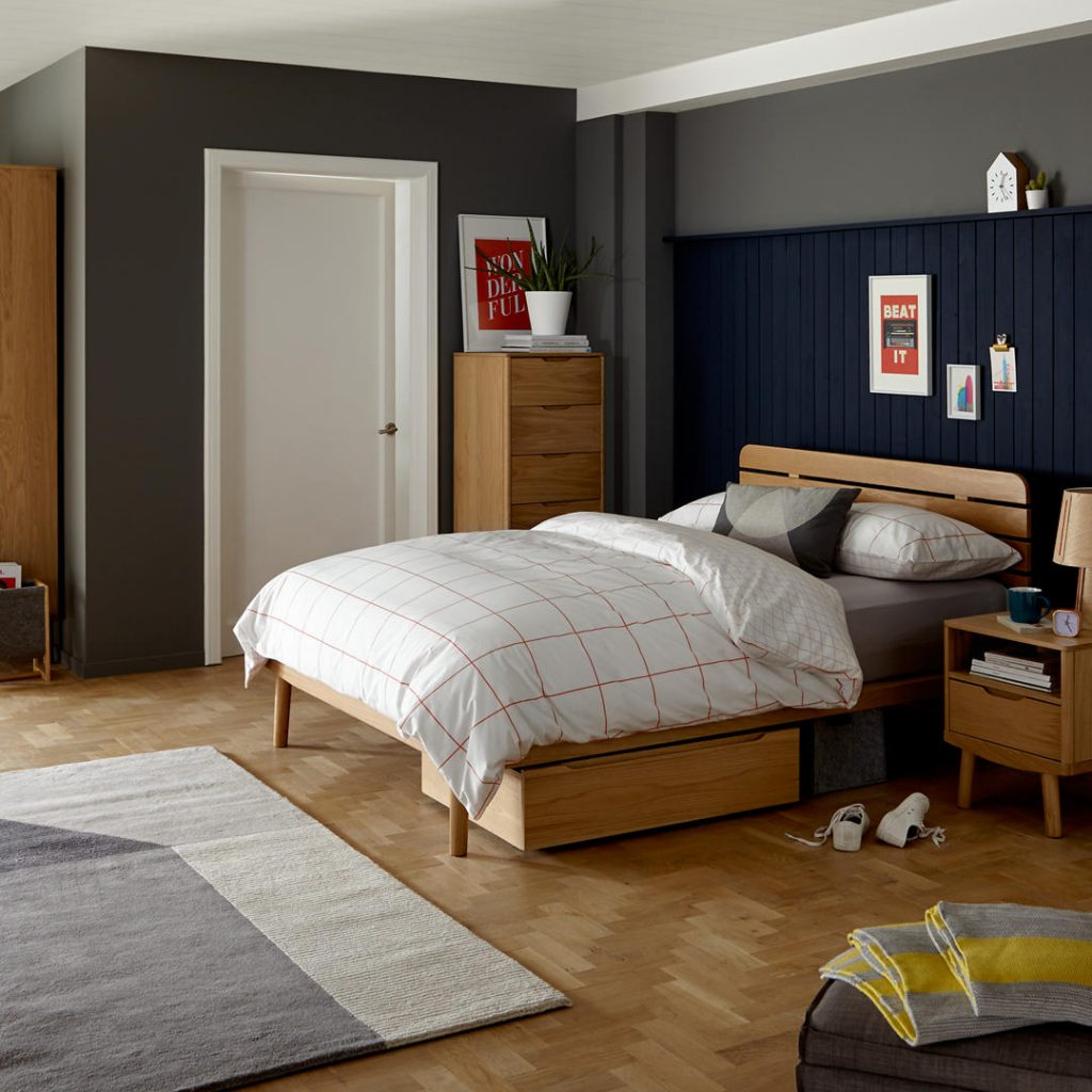 Contemporary Furniture Montreal Montreal Bedroom Furniture Range The Furniture Co