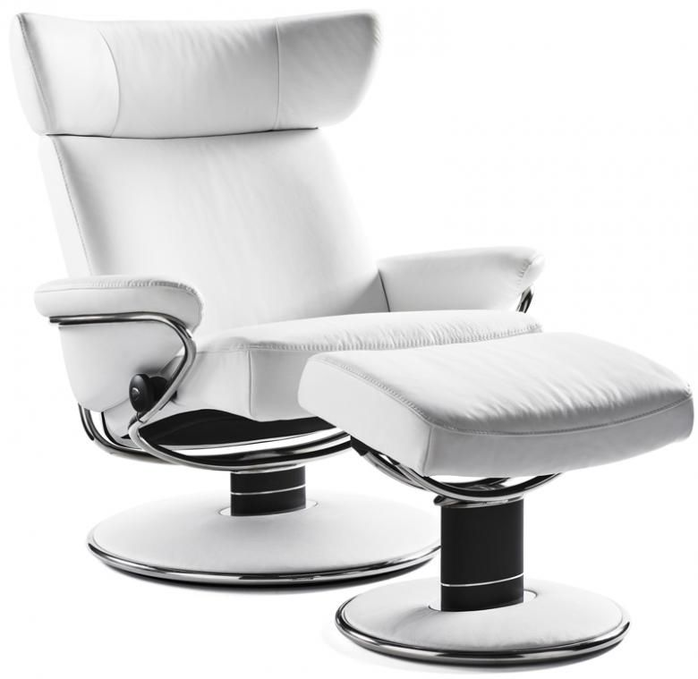 Fauteuil Stressless Jazz Tarif Ekornes Stressless Jazz Family | Collier's Furniture Expo