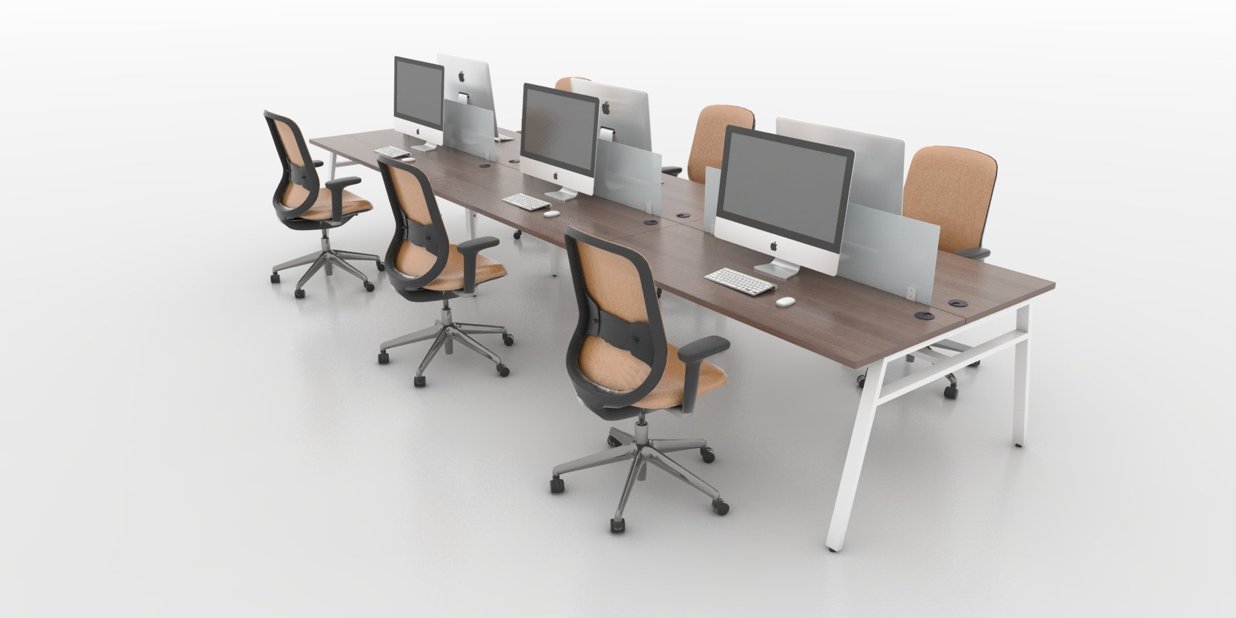 Gta Office Furniture Office Furniture Gta About The Furniture Guys