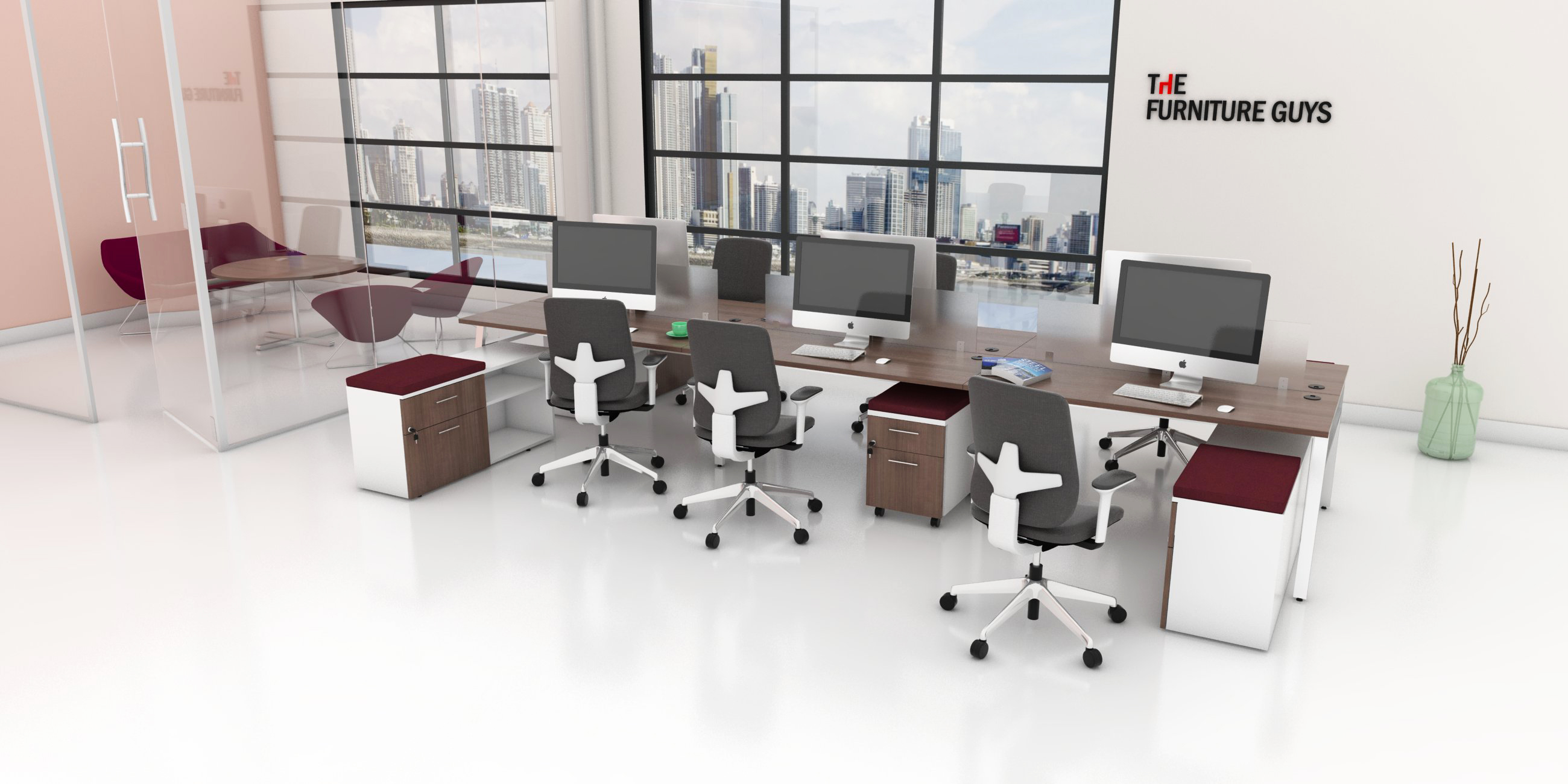 Furniture Store Downtown Toronto Office Furniture Toronto New Used And Refurbished Desks