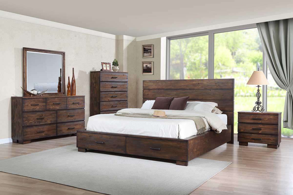 Cranston Discount Furniture Portland Or Vancouver Wa