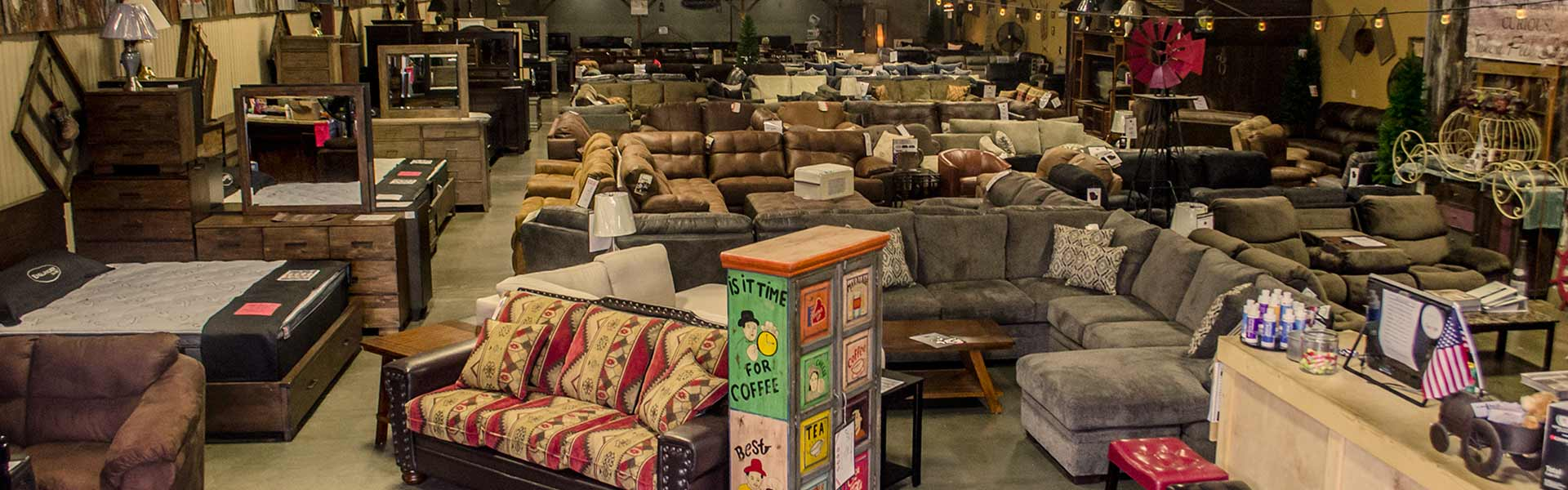 Services The Furniture Shack Discount Furniture Portland Or