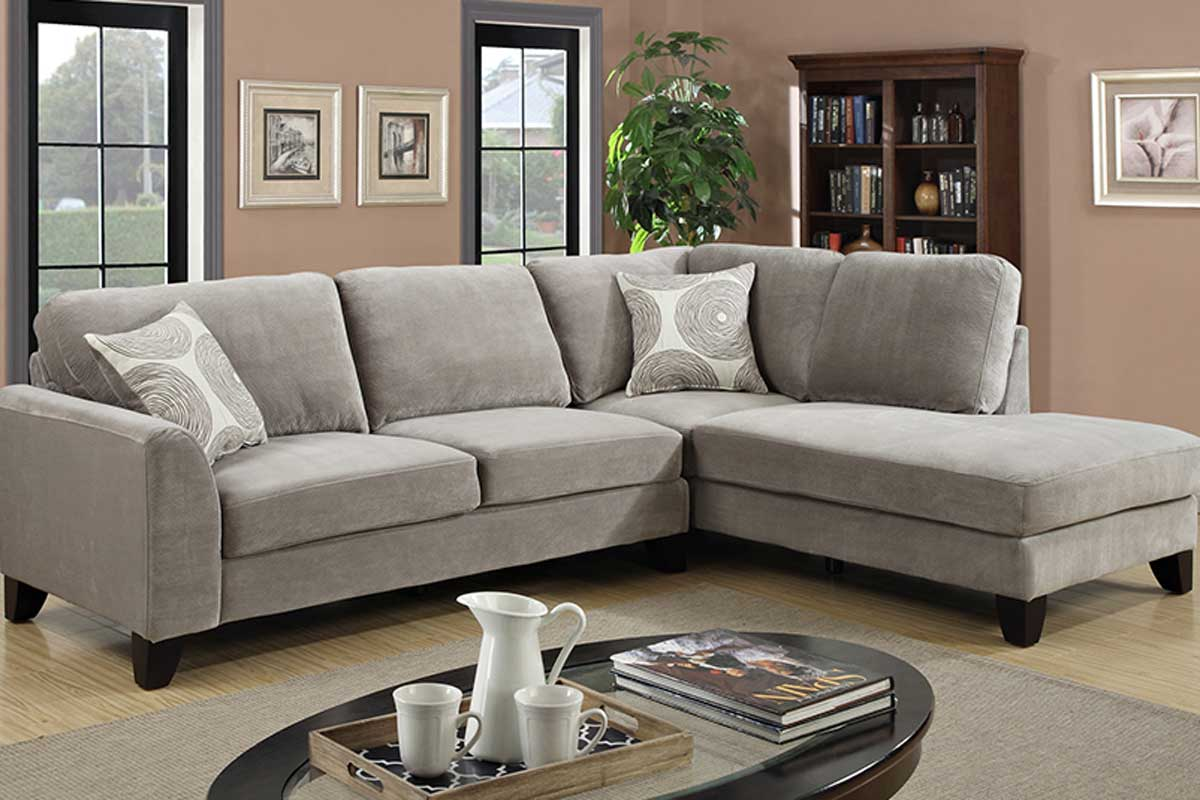Furniture Clearance Vancouver Malibu Sectionals Discount Furniture Portland Or