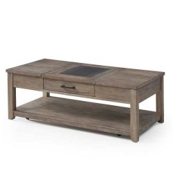 Small Of Lift Top Table