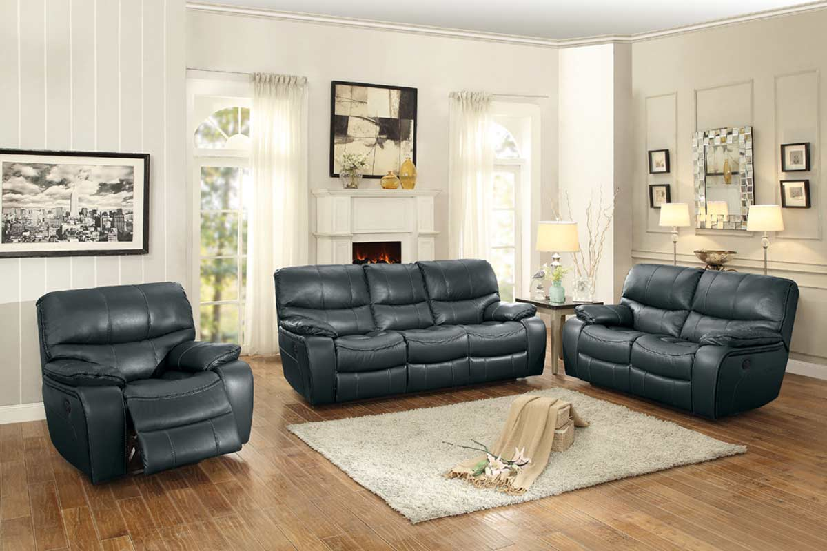 Furniture Clearance Vancouver Pecos Reclining Collection Discount Furniture Portland