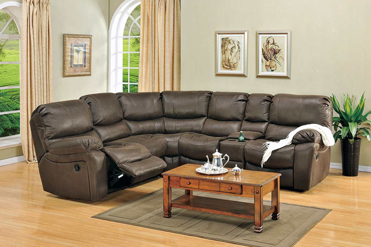 Furniture Clearance Vancouver Ramsey Sectionals Discount Furniture Portland Or