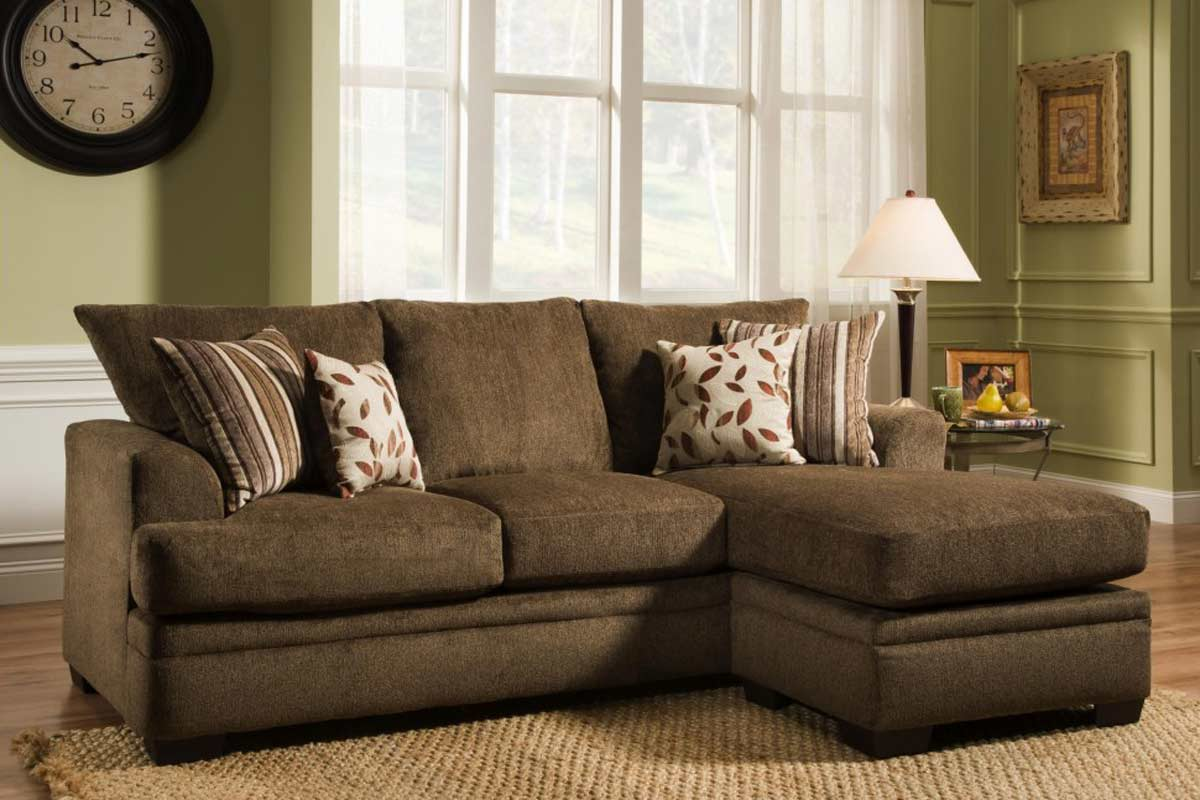 Cheap Sofa Beds Perth Perth Chaise Discount Furniture Portland Or Vancouver Wa