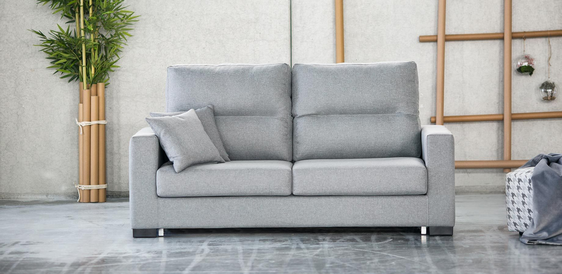 Sofa Bed Express Delivery Nekane Express Sofa Bed