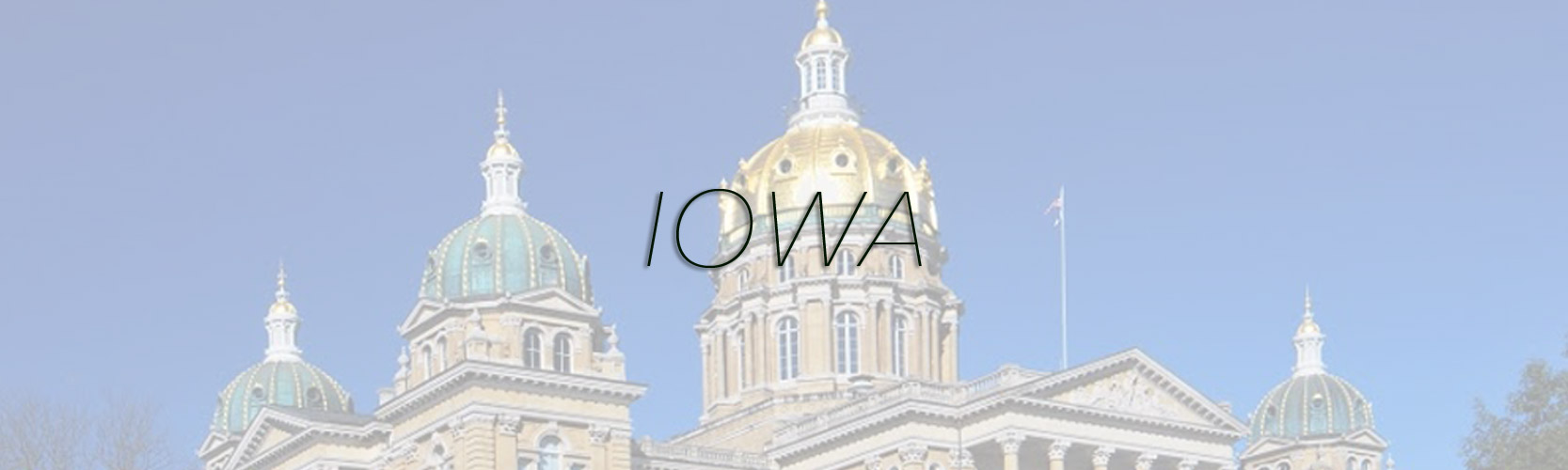Sofa Mart North Little Rock Shipping Futons To Iowa Futon Sofa Beds Delivered To Iowa The