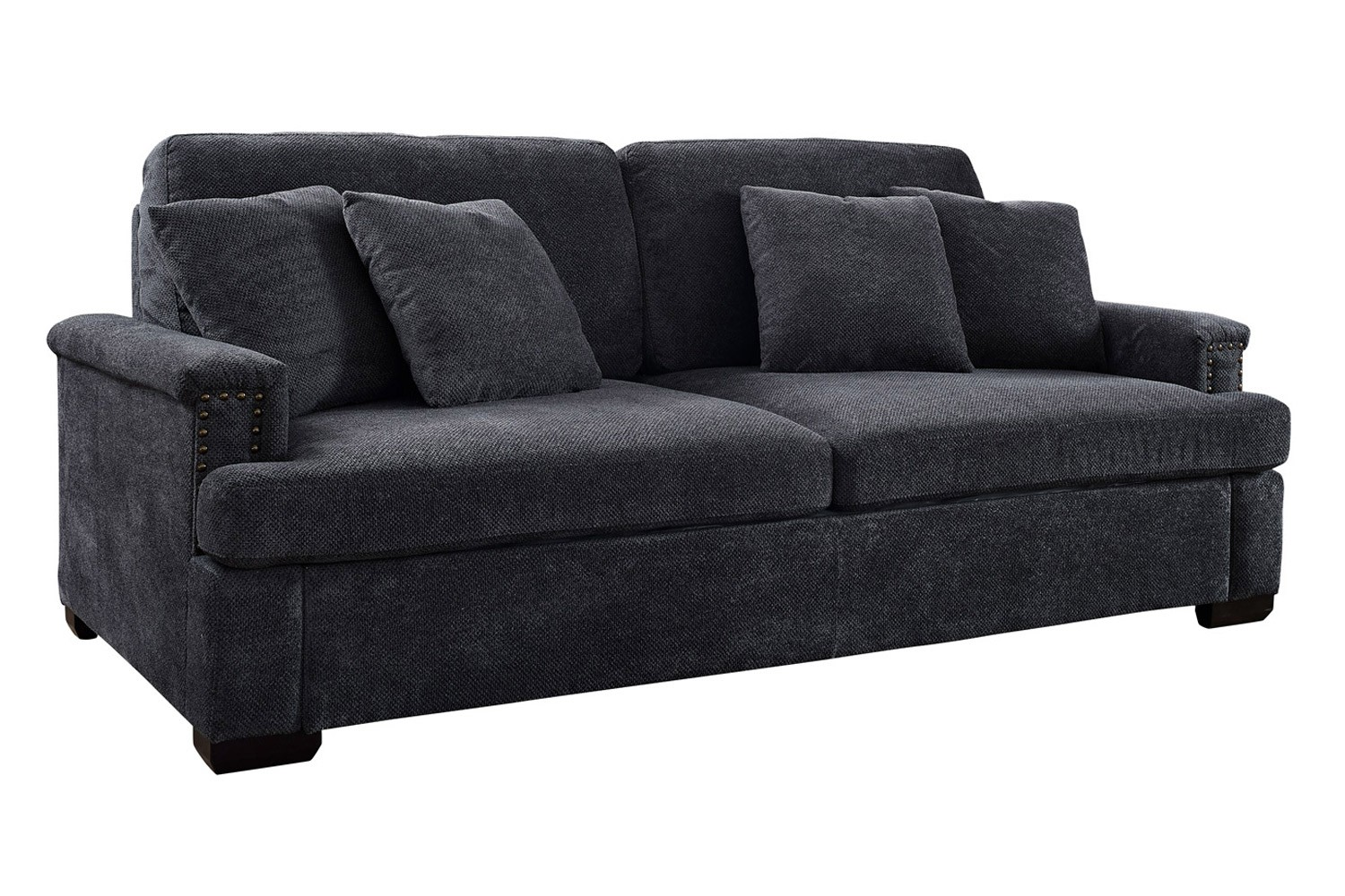 Futons Berlin Shipping Futons To Illinois Futon Sofa Beds Delivered To
