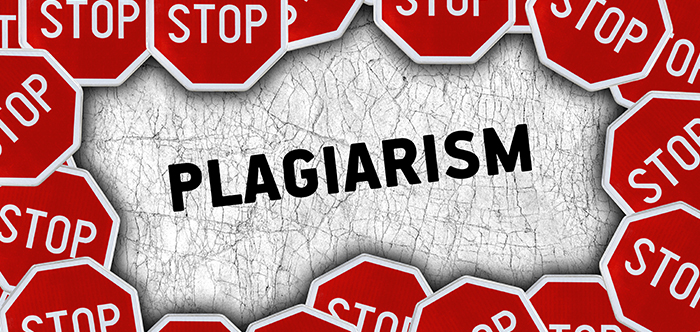 How Colleges Crack Down On Admission Essay Plagiarism admission - essay about plagiarism