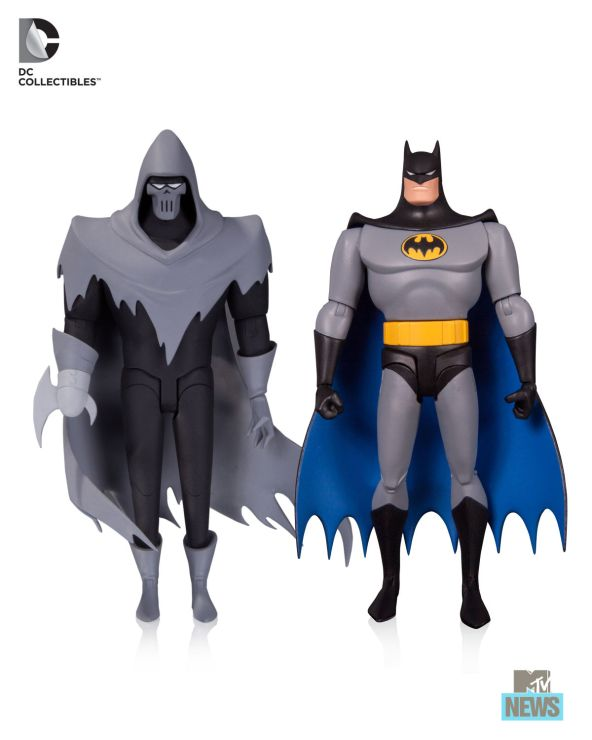 The Figures of DC Comics. - Page 2 DC-Collectible-Batman-the-Animated-Series-Batman-Phantasm