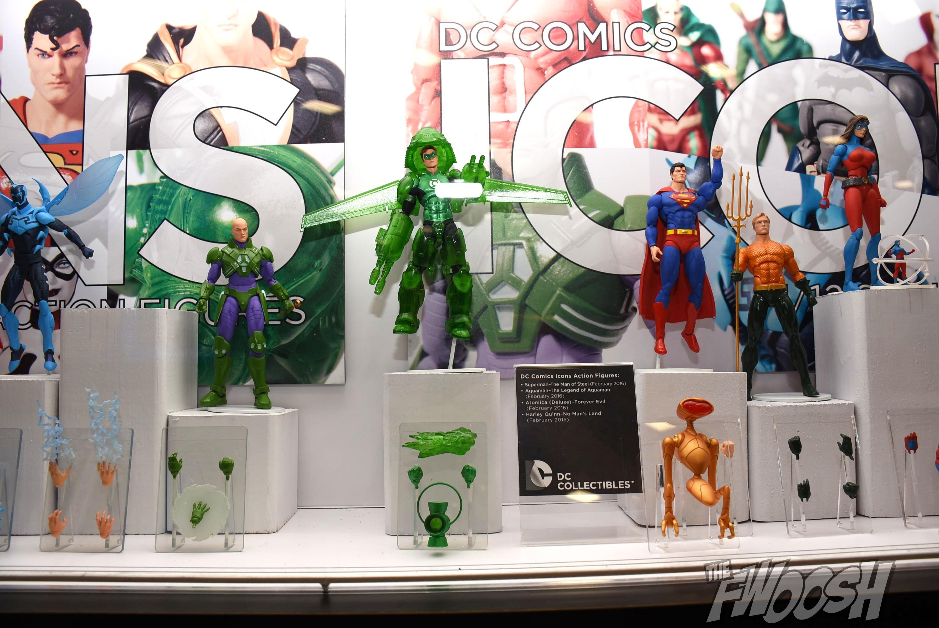 [Action Figures] Todo sobre Action Figures, Hot Toys, Sideshows - Página 5 SDCC-2015-DC-Collectibles_08
